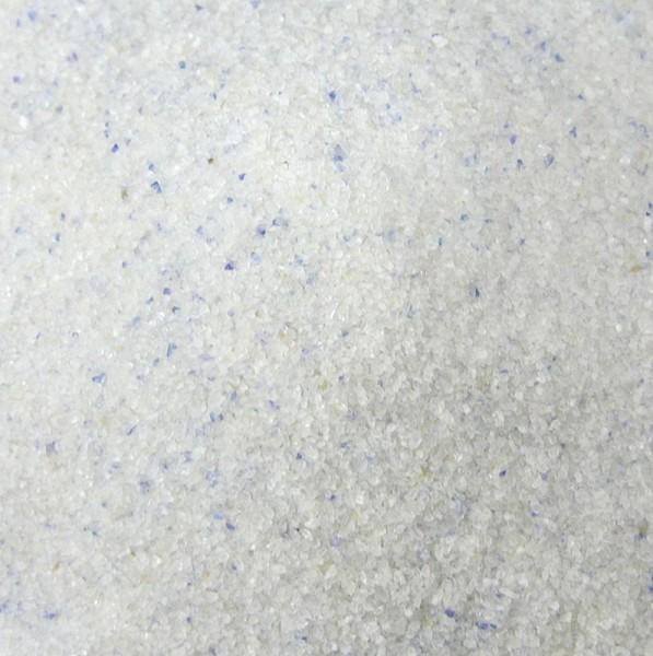 Gewürzgarten Selection - Persisches Blausalz fein 0.3-0.5mm Iran