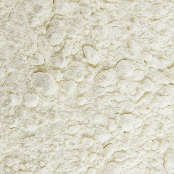Deli-Vinos Mehl + Getreide - Mehl Type 550 Weizenmehl