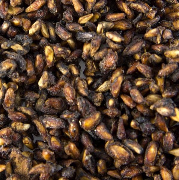 Deli-Vinos Snack Selection - Granatapfelkerne - Pomegranate Seeds