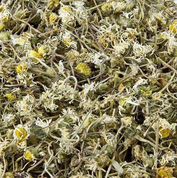 Deli-Vinos Patisserie - Gänseblümchen getrocknet