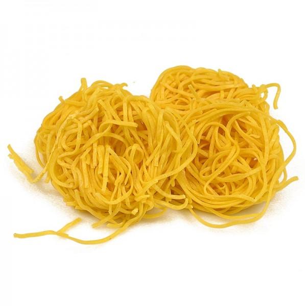 Sassella - Frische Spaghettini Bandnudel 2 mm Sassella