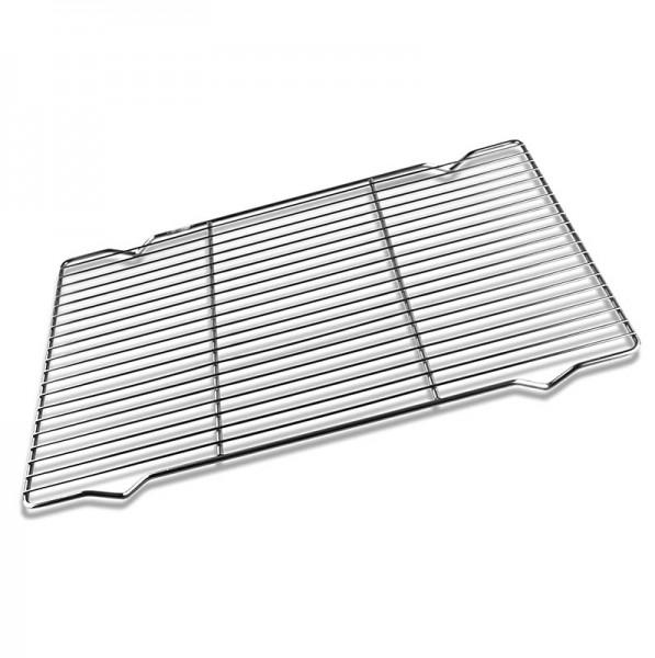 Deli-Vinos Kitchen Accessories - Pralinen-Gitter für Igel-Formen 47x31cm