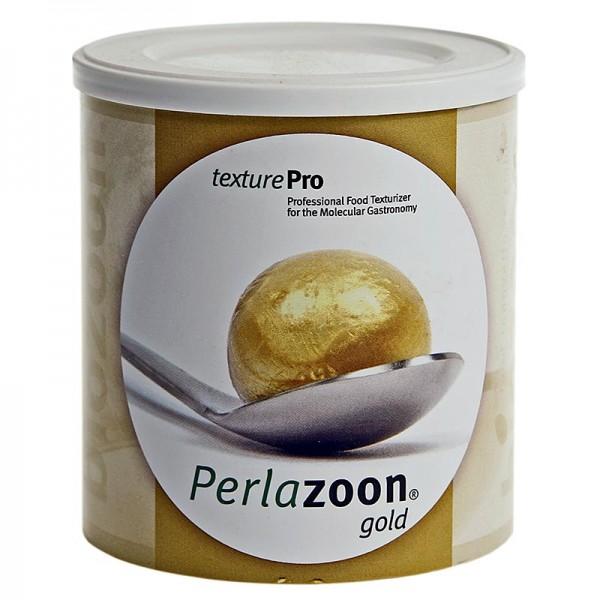Biozoon - Perlazoon gold Farbstoffpigmente Biozoon
