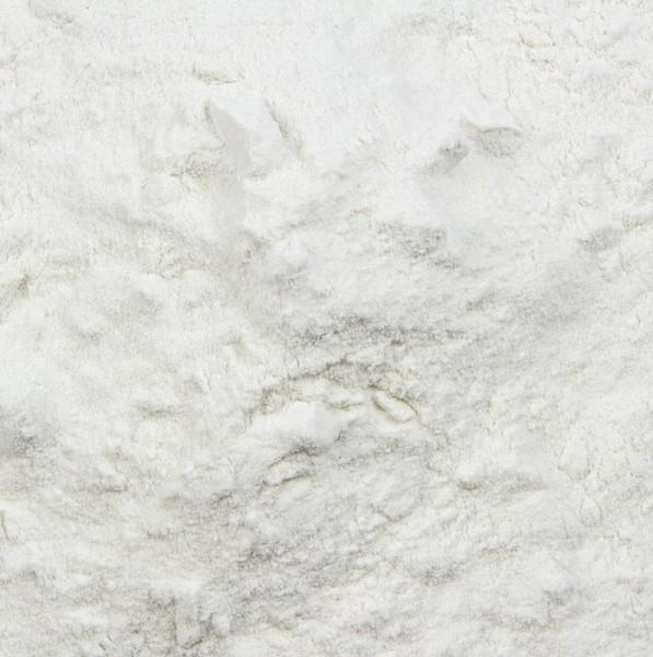 Deli-Vinos Patisserie - Gummi Arabicum-Pulver Geliermittel und Stabilisator E414