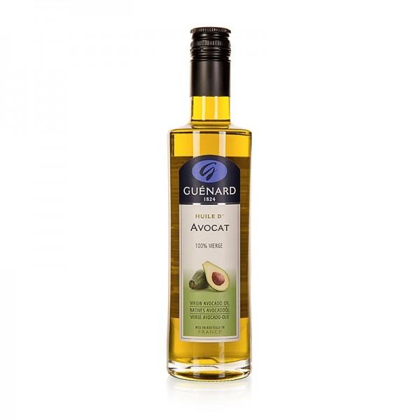Guenard - Avocadoöl nativ Guénard