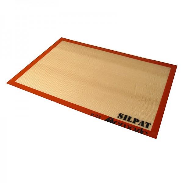 Silpat - Backmatte - Silpat 58.5 x 38.5cm