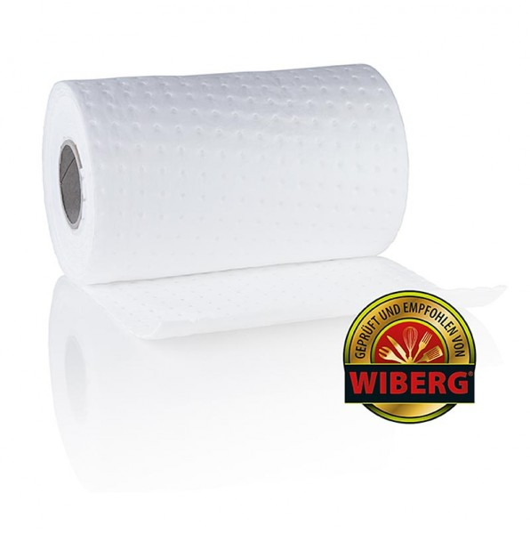 Wiberg - WIBERG FatPad Maxi Rolle 32cm