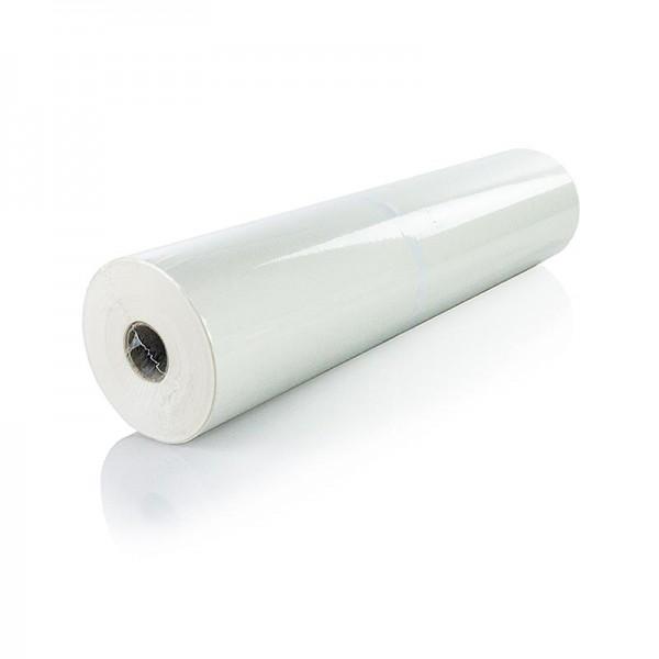 Deli-Vinos Kitchen Accessories - Backpapier auf der Rolle 50cm x 200m