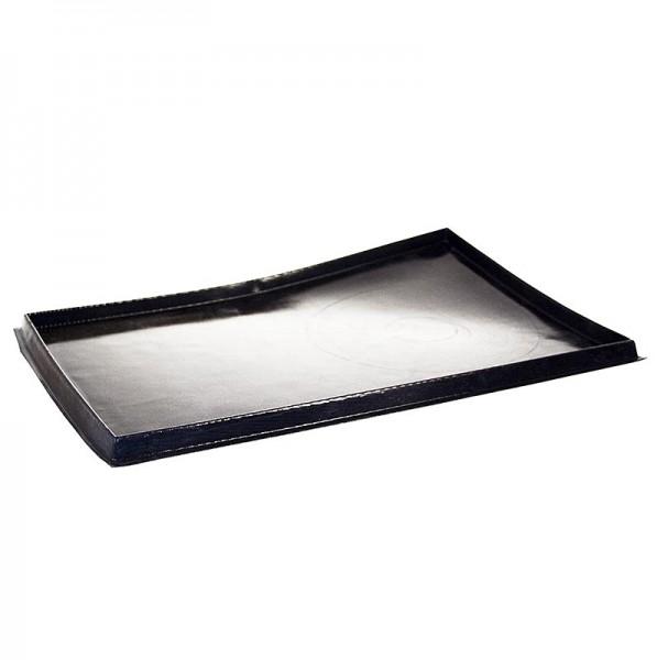Flexipat - Flexipat Kuchen-Schicht Matte 55.5x36cm Nutzfläche 20mm hoch No.FT-01020