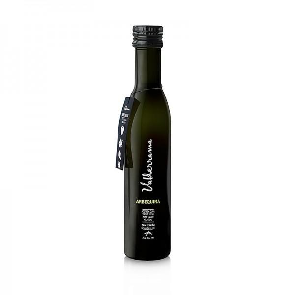 Valderrama - Natives Olivenöl Extra Valderrama 100% Arbequina
