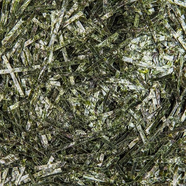 Deli-Vinos Asia - Nori-Algen - Kizami Nori feingeschnitten in Streifen