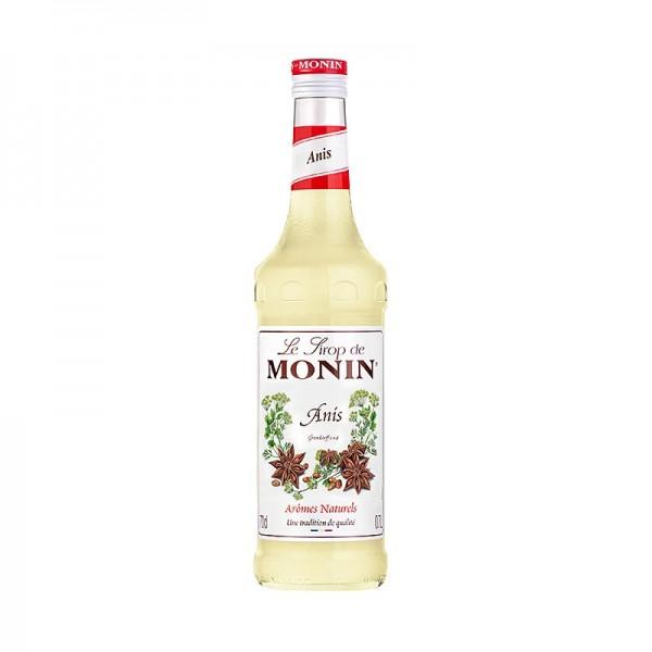 Monin - Anis-Sirup