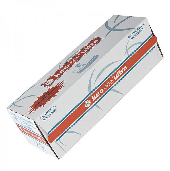 Kee-Seal - Spritzbeutel Einweg 53cm Kee-Seal ultra extra-griffig Spender
