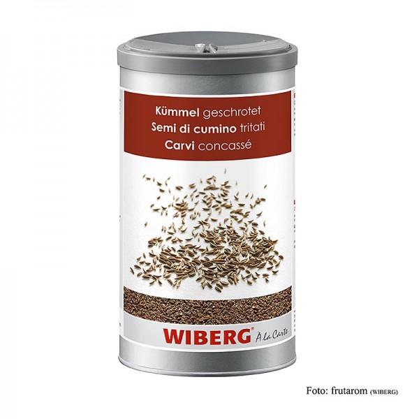 Wiberg - Kümmel geschrotet