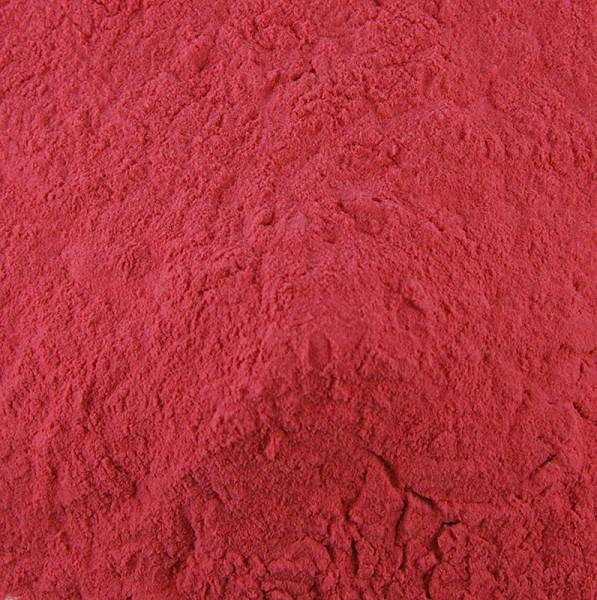 Deli-Vinos Molekular - Fruchtpulver Cassis sprühgetrocknet mit Maltodextrin