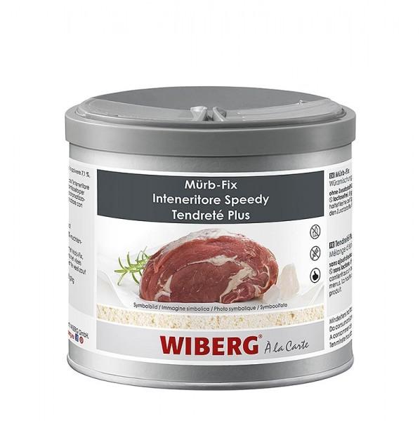 Wiberg - Mürb-Fix Würzmischung