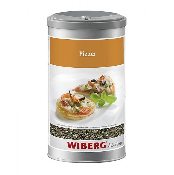 Wiberg - Pizza Gewürzmischung