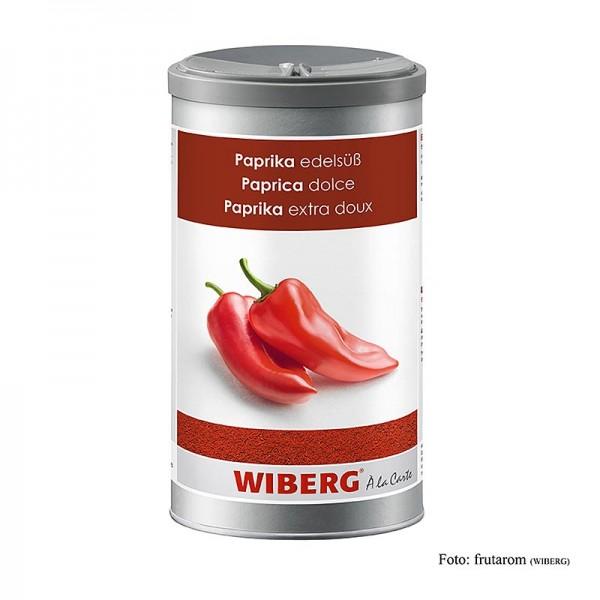 Wiberg - Paprika edelsüß