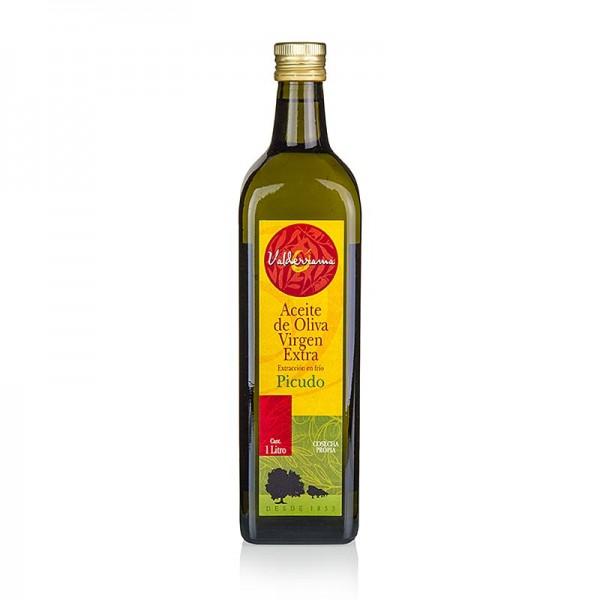 Valderrama - Natives Olivenöl Extra Valderrama 100% Picudo