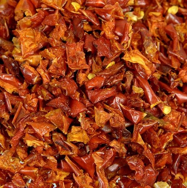Altes Gewürzamt - Paprikaflocken rot Altes Gewürzamt
