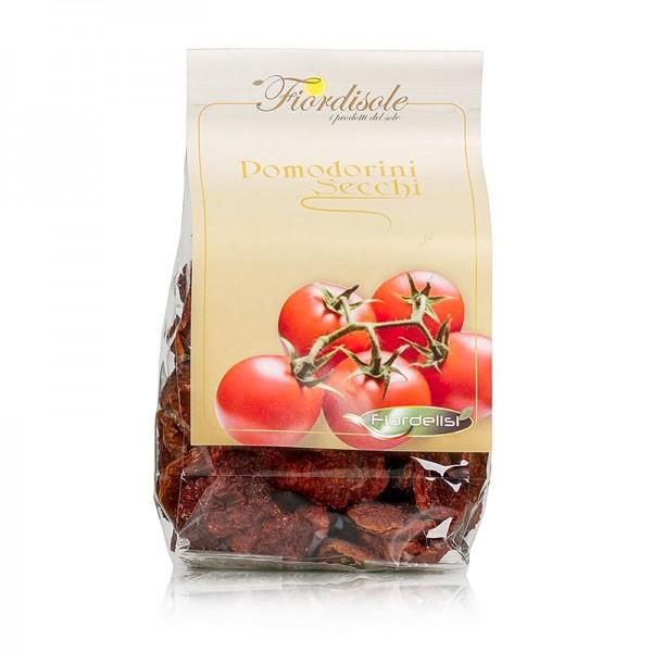 Deli-Vinos Legumes - Getrocknete Kirschtomaten Italien