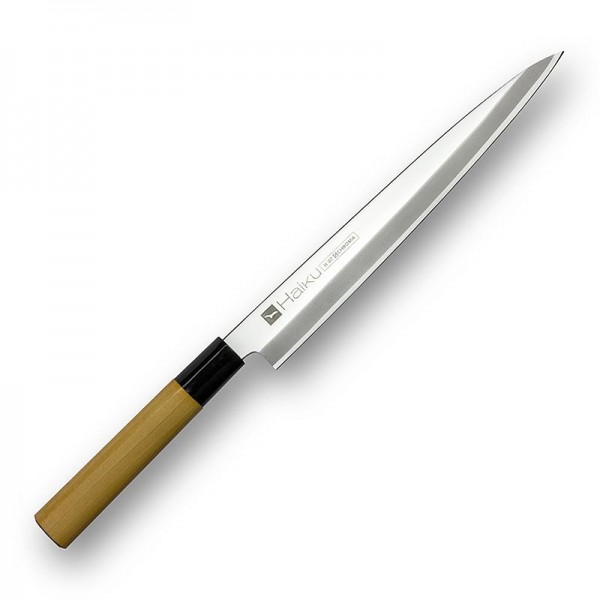 Haiku Original - Haiku Original H-07 Sashimi Messer 20cm