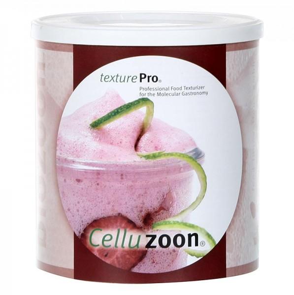 Biozoon - Celluzoon (Cellulose) Texturgeber von Biozoon E 461