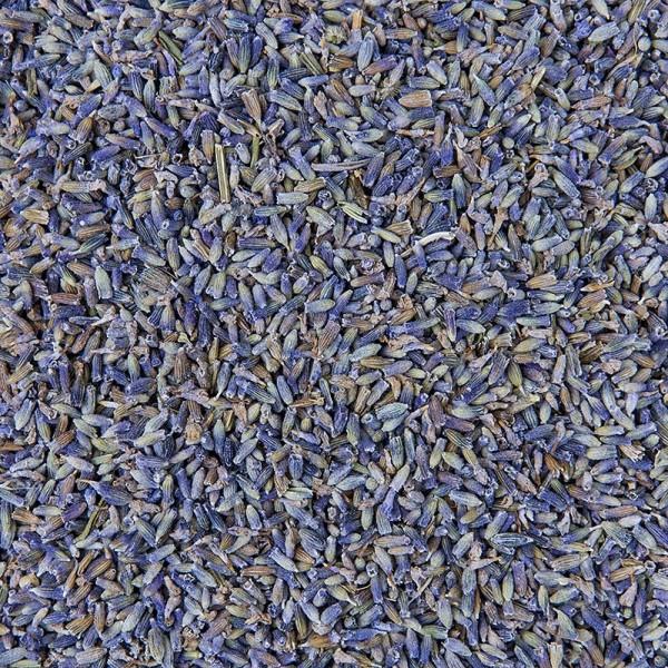 Gewürzgarten Selection - Lavendelblüten getrocknet BIO