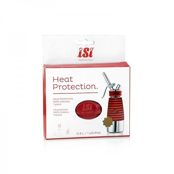 iSi - Espuma Hitzeschutz für 0.5 Liter ISI Espuma Sprayer