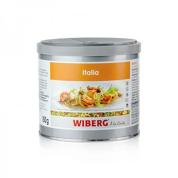 Wiberg - Wiberg Gewürzzubereitung Italia 150g/ 470ml