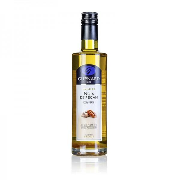 Guenard - Guénard Pecanussöl