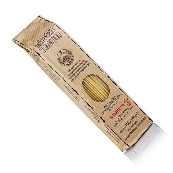 Morelli 1860 - Morelli 1860 Spaghetti