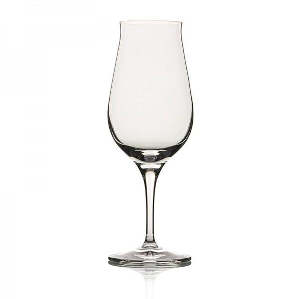 Spiegelau whisky glas snifter premium nicht geeicht 4 st - Spiegelau snifter ...