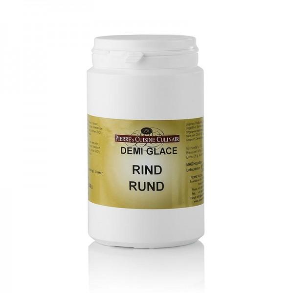 Pierre´s Cuisine Culinair - Pierre´s Cuisine Culinair Demi Glace Rind Konzentrat für ca. 5.8 Liter