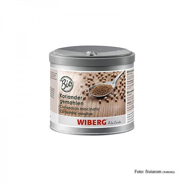Wiberg - BIO-Koriander gemahlen