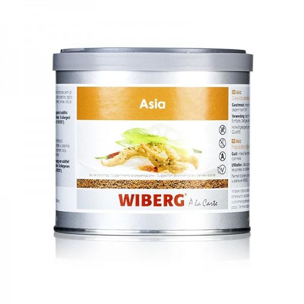 Wiberg - Asia Style Gewürzzubereitung
