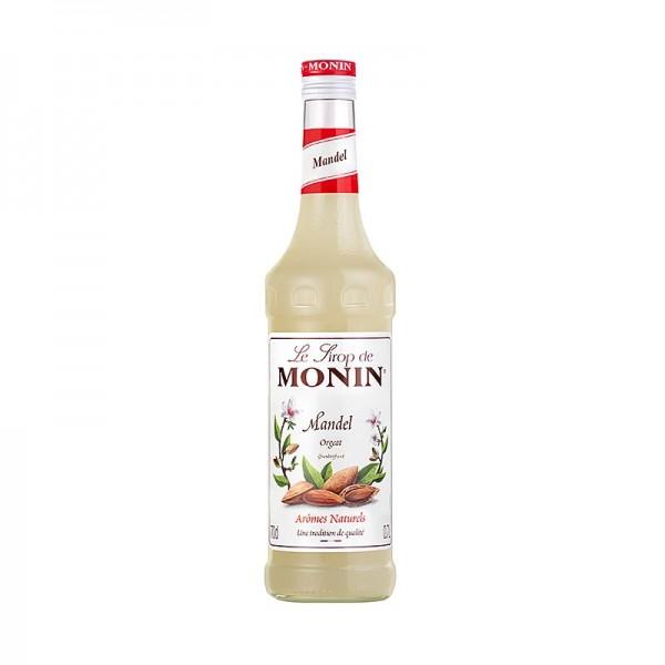 Monin - Mandel-Sirup