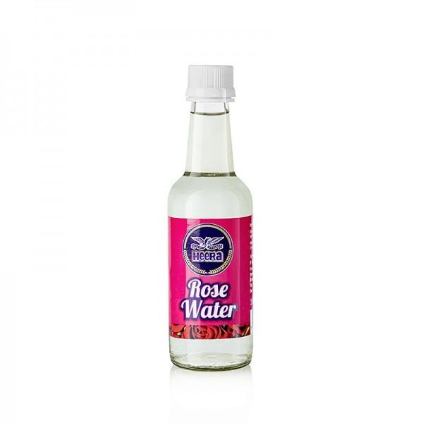 Heera - Rosenwasser Heera