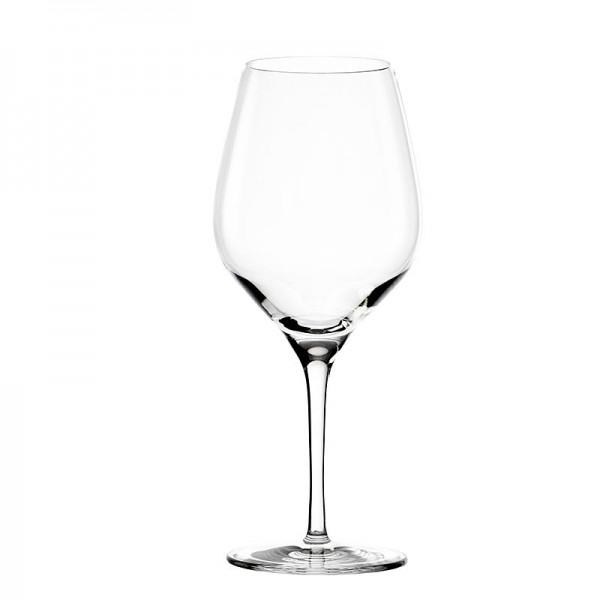 Stölzle Lausitz - Stölzle Weingläser - Rotwein Exquisit