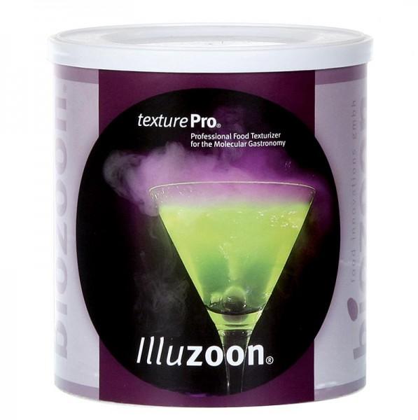 Biozoon - Illuzoon fluoreszierender Farbstoff für Flüssigkeiten Schäume & Gele Biozoon