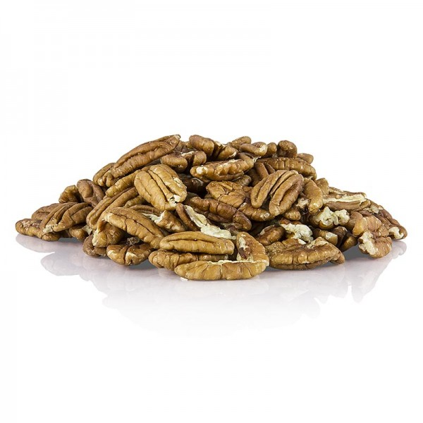 Deli-Vinos Snack Selection - Pecannüsse geschält