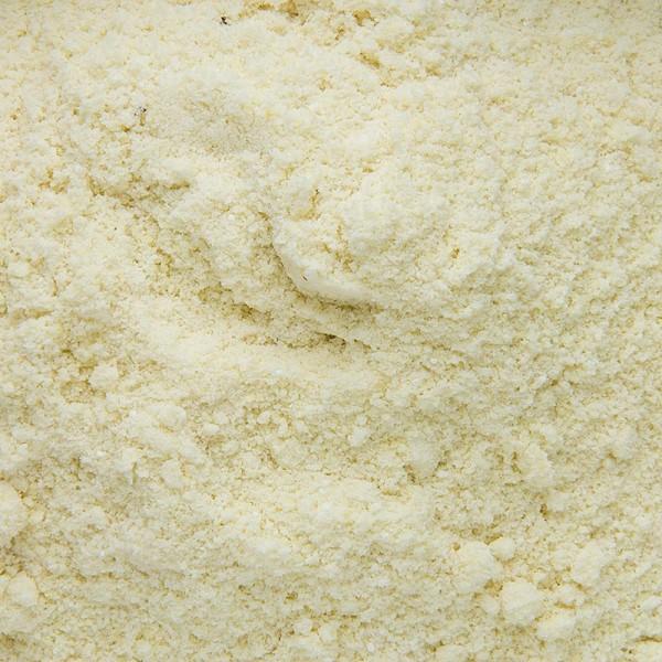 Deli-Vinos Patisserie - Tant pour Tant - Pulver 50% feiner Zucker 50% Mandelpulver