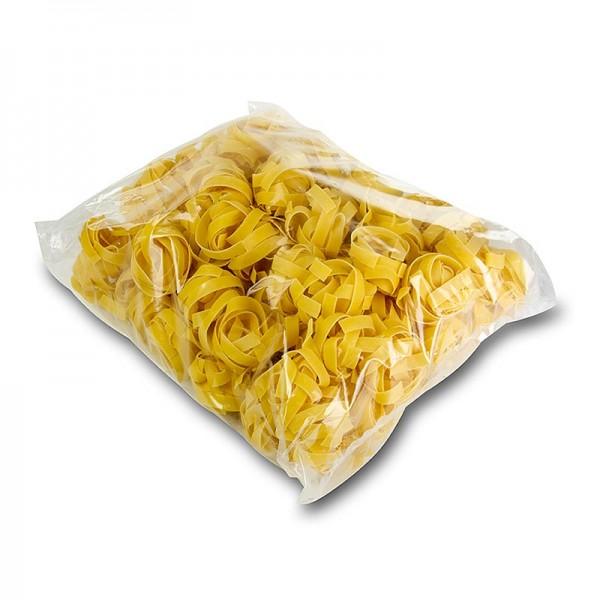 Wiberg - Wiberg Pappardelle Pasta di Peppino all´ uovo