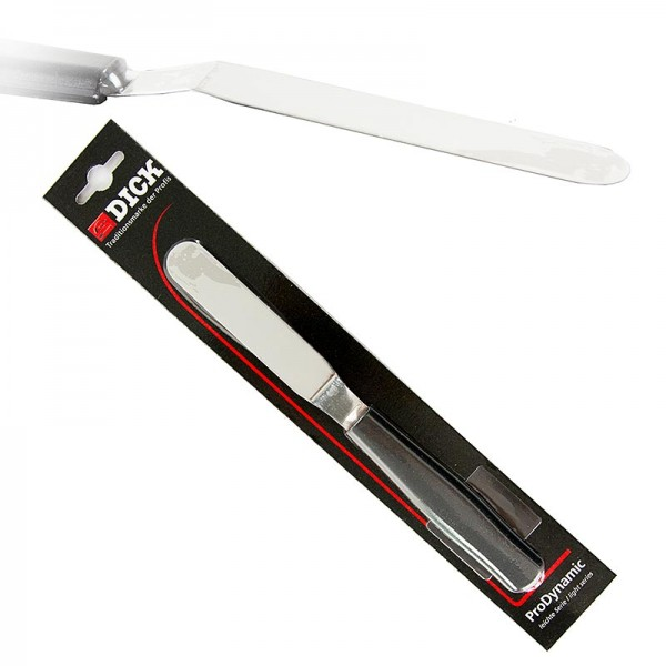 Dick-Messer - Winkelpalette 10cm DICK