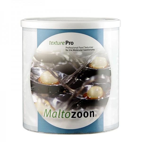 Biozoon - Maltozoon (Maltodextrin aus Kartoffelstärke) Absorptions/Trägerstoff Biozoon