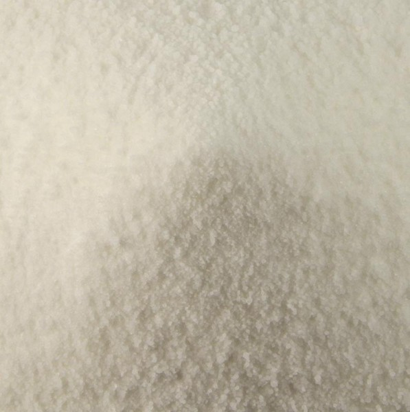 Deli-Vinos Patisserie - Rohr-Zucker weiß fein für Cocktails Guarani/Brasilien
