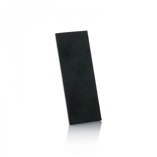 Chef´s Probe - Chef´s Probe steel mount klein Stahlplatte für Thermometer mit Klebestreifen