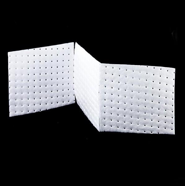 Henky´s FatPad - Henky´s FatPad XXL 66x22cm