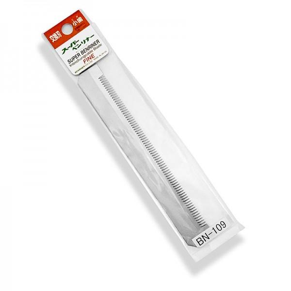 Benriner - Ersatzklinge Julienne fein (1mm) für Benriner Cutter BN-5 / BN-95W (BN-109)