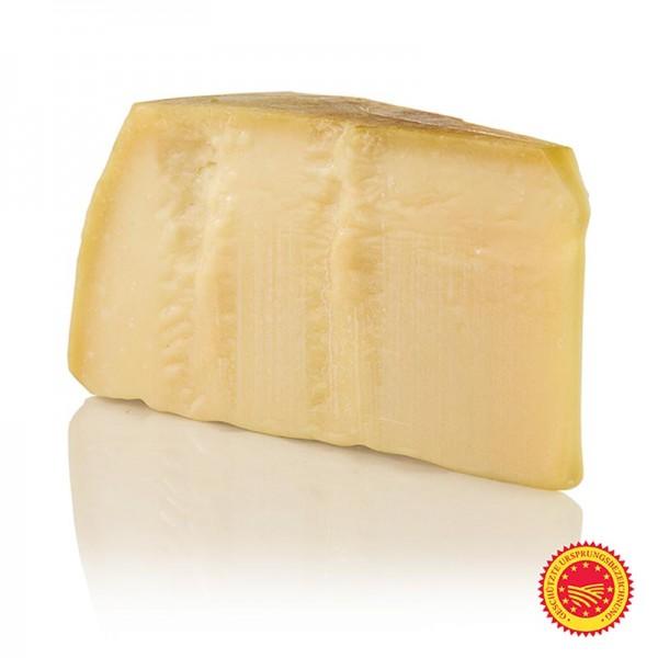 Agriform - Grana Padano 1te Qualität 16 Monate alt